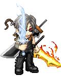 Mitsu Raihara's avatar