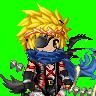 Cloud1227's avatar