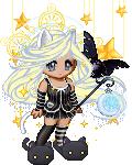 Fay Aisleen's avatar