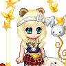 XxKATxXD's avatar