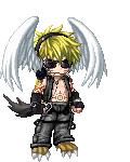 EMO91423's avatar