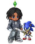 MoMoney 50000's avatar
