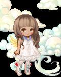 phobicfae's avatar