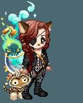 Zenzokii's avatar