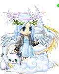 angelgurl334