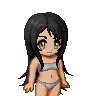 zZCupcakesZz's avatar