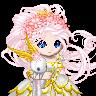 Halrenna's avatar