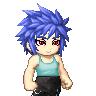 dark_saphire05's avatar
