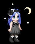 gabsky07's avatar