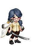 Captain Tashigi's avatar