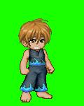 JPMartin1000's avatar