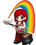 iHyper Cherry