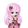 Egod69p's avatar