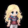 Chyia's avatar