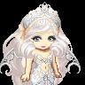 95 michelle's avatar