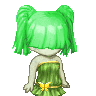 lady-gaga-paparazzi13's avatar