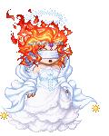PsYcHoSyS's avatar