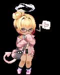 Andyiskawaii420's avatar