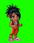 kayla106's avatar
