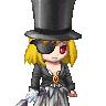 magicalflyingcow's avatar