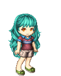 Xyrria Nazaine's avatar