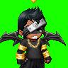 LATiNO-702's avatar