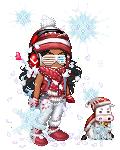 CindysSoul's avatar