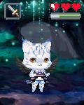 hot4urshoelaces's avatar