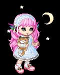 pkmasha's avatar