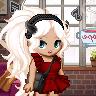 mango juul pods's avatar