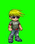 soccerfreak0323's avatar