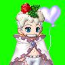 pRiNc3 B3St's avatar