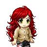 Hikaru418's avatar