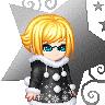 Toxic Jailbird's avatar