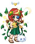 Kavalnir's avatar