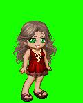 dana612's avatar