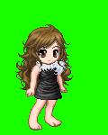 worm IV's avatar