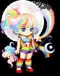 l-Ha_Chan-l's avatar