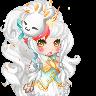 x-Cosmic Kitty's avatar