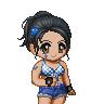 Ayanna1312's avatar