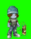 Captain shinya18's avatar