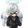 dante53's avatar
