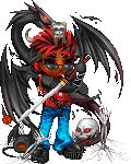 crownclown54's avatar