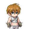 Cion LeFarg's avatar
