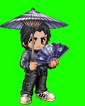 GUNNERY SERAGANT's avatar
