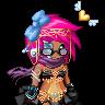 Aquarius Luck's avatar