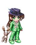 ll_Gabri_the_Hatter_ll's avatar