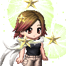 keniddi's avatar