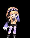 Galactic Zombie's avatar