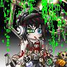 Hyperdrives's avatar